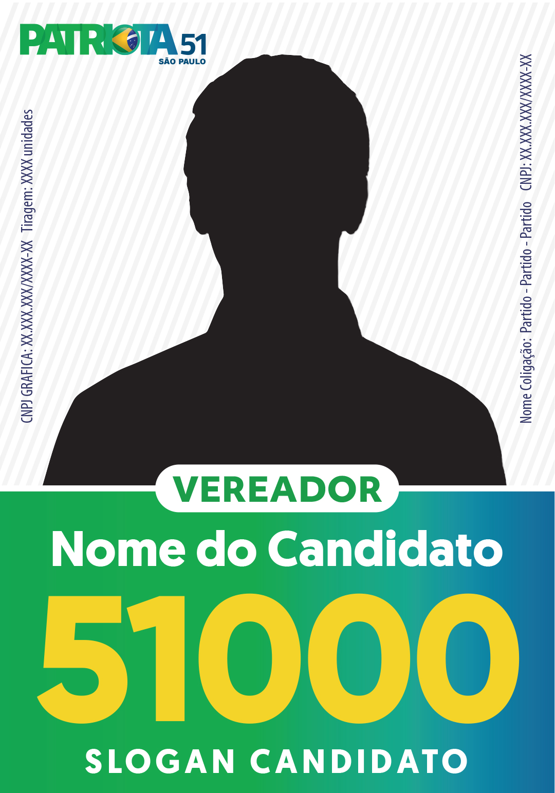 Santinho 1