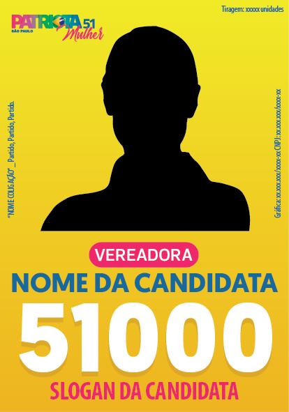 Santinho 10