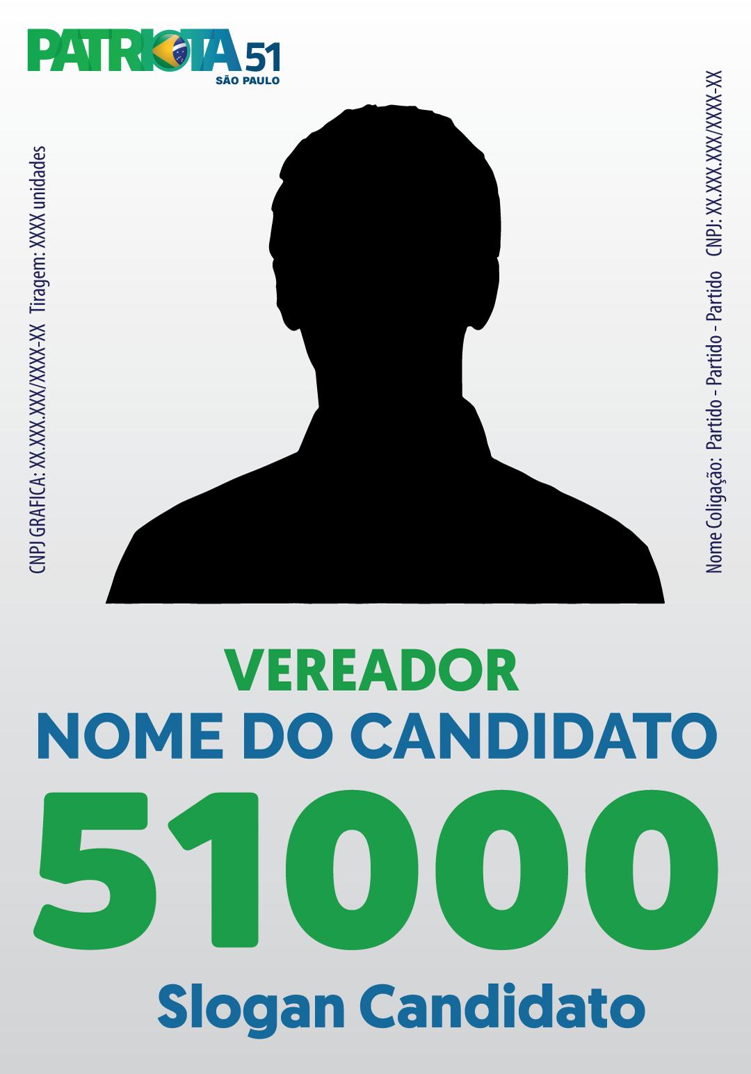 Santinho 4