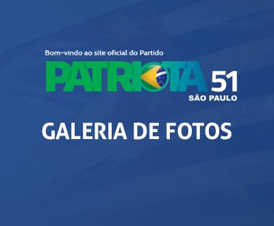 galeria de fotos